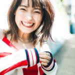 8月16日はAqours声優 斉藤朱夏さんの誕生日!!しゅかしゅー誕生日&アーティストデビューおめでとう!!