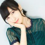 声優・佐倉綾音さんの偽ツイッターアカウントが出現!成りすましだから注意!!