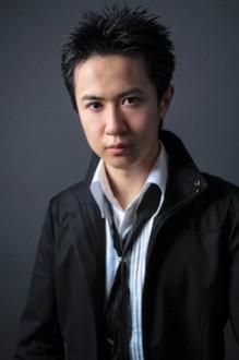 声優・杉田智和さん、Twitterでエロ動画について熱く語ってしまう