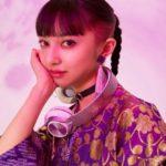小宮有紗さん、ドラマでキスシーン決定!!!?? 土曜夜を見逃すなあああ!!!