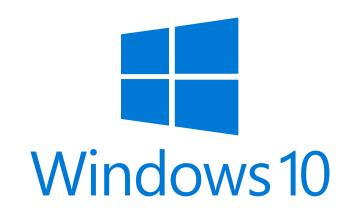 windows10 update ver1903の更新エラー地獄 結局クリーンインストールで解決した話
