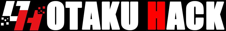 OTAKU HACK